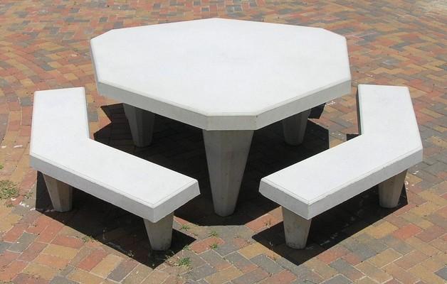 Concrete Water Troughs Concrete Water Troughs Precast