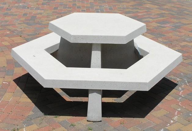 Concrete Water Troughs Concrete Water Troughs Precast