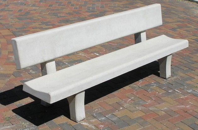 Concrete Water Troughs Concrete Water Troughs Precast Concrete Water Troughs Kerrville Tx Benches