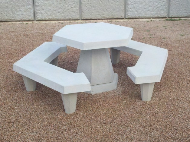 Concrete Water Troughs Concrete Water Troughs Precast Concrete Water Troughs Kerrville Tx Tables